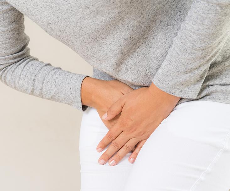 Costo de cirugia de hernia inguinal